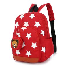 school bags mochila infantil Fashion Kids Bags Nylon Children Backpacks for Kindergarten  School Backpacks Bolsa Escolar Infantil 78bb23f677480