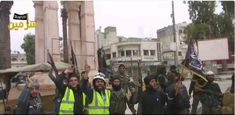 The so-called White Helmets are coordinating with terrorist groups, particularly Jabhat al-Nusra terror organization, to stage a chemical attack in Idleb province and accuse the Syrian Arab Army of using chemical weapons. Chemical Weapon, Army, This Or That Questions, Helmets, News, Hard Hats, Russia, White People, Gi Joe