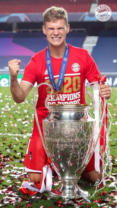 Fifa, Germany Football, We Are The Champions, Fc Bayern Munich, Athlete, Captain Hat, Soccer, Celebrities, Sports