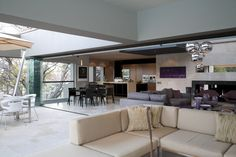 Modern Architecture | ... | iDesignArch | Interior Design, Architecture & Interior Decorating