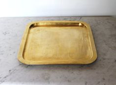 for holidays-- serving platter for appys!