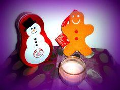 NonSoloModa By La Tea Christmas gift idea with The Body Shop ♥   http://www.teanonsolomoda.com/2013/12/christmas-gift-idea-with-body-shop.html