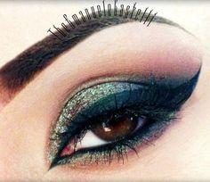 Corrupt Insomnia by TheEmanueleCastelli on Makeup Geek