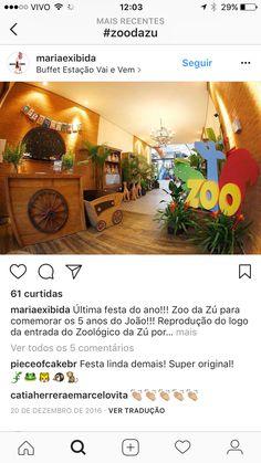 Zoo Da Zu, Yuri, Party Time, Fiestas, Glass