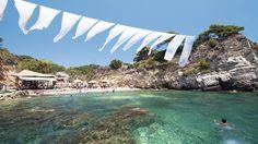 Zante • Greece