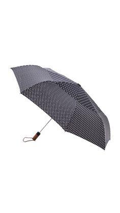 Madewell Rainy Day Umbrellla $35.00