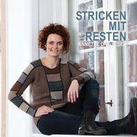Bücher und Booklets von Marianneund Helga Isager, sowie Team