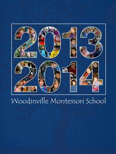 elementary yearbook cover ideas - Google Search