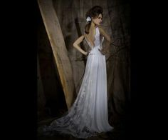 Bridal Collection, bride, bridal, wedding, noiva, عروس, زفاف, novia, sposa, כלה, abiti da sposa, vestidos de novia, vestidos de noiva, boda, casemento, mariage, matrimonio, wedding dress, wedding gown