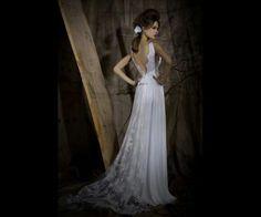 Bridal Collection, bride, bridal, wedding, noiva, عروس, زفاف, novia, sposa, כלה, abiti da sposa, vestidos de novia, vestidos de noiva, boda, casemento, mariage, matrimonio, wedding dress, wedding gown