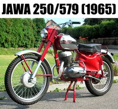 Vintage Motorcycles, Cars And Motorcycles, Super 4, 4 Wheelers, Old Bikes, Dirtbikes, Classic Bikes, Bike Design, Motto