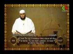 ▶ Beautiful Quran recitation by an Algerian Cheikh - YouTube