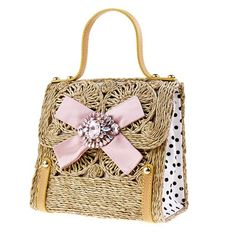 Fashion Collections Bags  / Christian Lacroix /    2008 Women Life Style