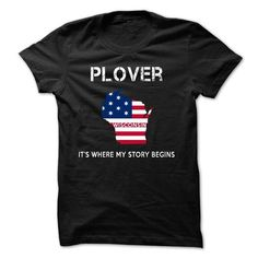 Best reviews It's an PLOVER thing, you wouldn't understand Tshirt