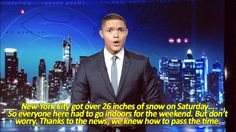 The Daily Show, Netflix And Chill, Lol, Funny, Pictures, Photos, Ha Ha, Hilarious, Entertaining