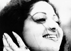 Sridevi – actress who ruled all woods
