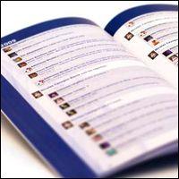 Facebook Status Updates More Memorable Than Books | Social Media Today