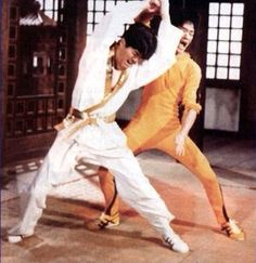 The game of death Bruce Lee Games, Bruce Lee Martial Arts, Game Of Death, Kung Fu Movies, Bruce Lee Photos, Enter The Dragon, Martial Artist, The Beatles, The Man
