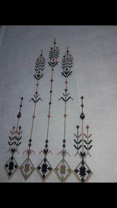 Bargello, Hgtv, Needlepoint, Cross Stitch Patterns, Embroidery, Wallpaper, Creative, Jewelry, Skirt Patterns Sewing