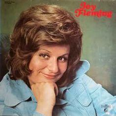 Joy Fleming - Joy Fleming (Vinyl, LP, Album) at Discogs