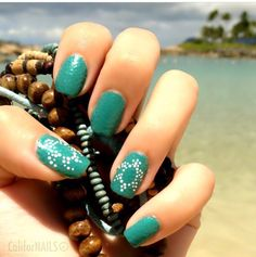 Sea turtle textured nail art https://noahxnw.tumblr.com/post/160992603306/best-hairstyles-for-long-hair-with-bangs