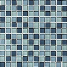 Check out this Daltile product: Glass Reflections Winter Blues (GR02, GR04