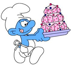 19 Foods Identified with Cartoons of Our Childhood Classic Cartoons, Cool Cartoons, Disney Bachelorette, Disney Fun Facts, Cute Happy Birthday, Smurfette, Cute Disney Wallpaper, Happy Animals, Disney Drawings