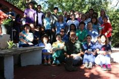 #Mission Trip to Managua, Nicaragua - The Dental Team provided free care to 268 patients!