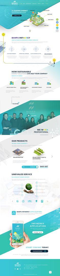 Web Design Design Your Own Website, Website Designs, Ux Design, Graphic Design, Design Ideas, Booklet Design, Splash Page, Branding, Landing Page Design