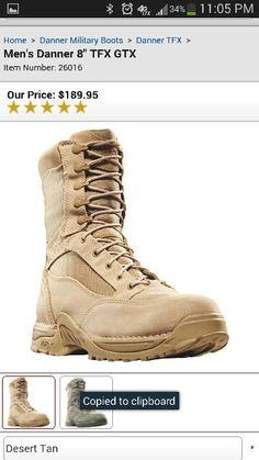 34 Best Police Boots images Rättsvårdande stövlar, stövlar  Law enforcement boots, Boots