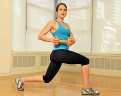 The+Waist-Cinching+Workout+for+Toned+Abs+and+Obliques