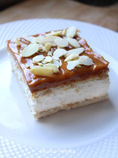 Cheesecake, Food And Drink, Baking, Recipes, Blog, Cakes, Diet, Kuchen, Cake Makers