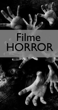 Dacă vrei să urmărești cele mai bune filme horror care să te țină cu sufletul la gură pe toată durata difuzării, dar și să te sperie, însă fără efectele vizibil regizate, atunci ți-am pregătit o lista că cele mai bune filme de groază pe care trebuie neapărat să le urmărești! Află care sunt filmele horror care îți vor testa limitele!  #filme #filmehorror #horror #topfilme #filmedegroaza #degroaza Entertainment, Movies, Movie Posters, Films, Film Poster, Cinema, Movie, Film, Movie Quotes