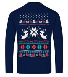 Merry Scottie Ugly Sweater   uncle shirt ideas, best uncle shirt, super uncle shirt, favorite uncle t shirt #uncle #giftforuncle #family #hoodie #ideas #image #photo #shirt #tshirt #sweatshirt #tee #gift #perfectgift #birthday #Christmas
