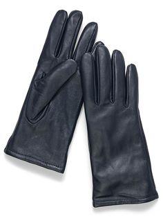2119678a6dcc 262 meilleures images du tableau des gants des mitaines ou des ...