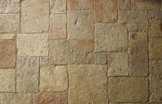 pavimento piedra natural exterior - Buscar con Google