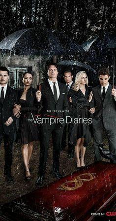 the vampire diaries aesthetic wallpaper Cast Images, Vampire Diaries, Aesthetic Wallpapers, It Cast, Movie Posters, Movies, The Vampire Diaries, Films, Film Poster