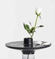 http://www.danielschofield.co.uk/project/aurelian-vase/