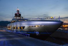 The Cannes Yachting Festival is right around the corner. Here are some of the…