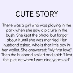 Teen Sad Stories 49