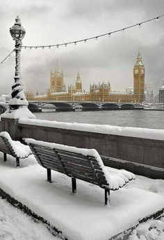 London, United Kingdom | My favourite place ❤ looking forward to studying here