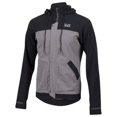 15 Best Bike clothing specifically made for nothing specific. images ... 700a86cd5