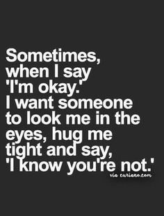 Most 18 motivational quotes for depression . - Most 18 motivational quotes for depression quotes New ideas - Now Quotes, Great Quotes, Quotes To Live By, Im Fine Quotes, Funny Quotes, Best Life Quotes, Super Quotes, Daily Quotes For Work, Not Okay Quotes