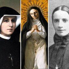Coaching, Mona Lisa, Prayers, Artwork, Motto, Saints, Life, Bible, Weddings