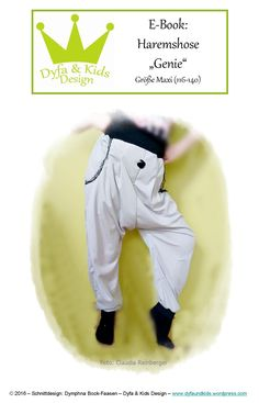 Diy For Kids, Books, Design, Sewing Patterns, Tutorials, Trousers, Breien, Libros, Book