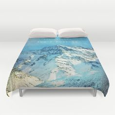 $10 Off All Duvet Covers and Freeshipping today! http://society6.com/guidomontanes/duvet-covers … #home #decor #duvet #cover #society6 Free Shipping + $5 Off Each Item in my society6 shop! Christmas presents!  *Free Shipping offer excludes Framed Art Prints, Stretched Canvases and Rugs Use this promo link please: http://society6.com/guidomontanes?promo=HHQHX9TG6CQ6