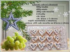 Christmas Candy, Christmas Baking, Christmas Cookies, Merry Christmas, Xmas, Sweet Tooth, Food And Drink, Blog, Cooking
