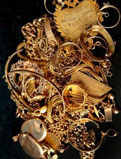 золото украшения - Поиск в Google