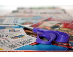Realistic Couponing | Couponing 101
