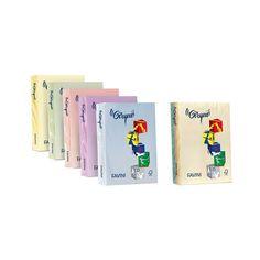 Carta Colorata Favini Giallo Chiaro A4 80 g/mq - https://www.cancelleria-ufficio.eu/p/carta-colorata-favini-11/